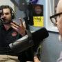 """The Golf Show"" on ESPN Radio"