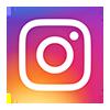 See Us on Instagram