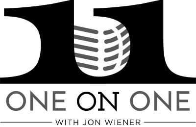 one on one logo2