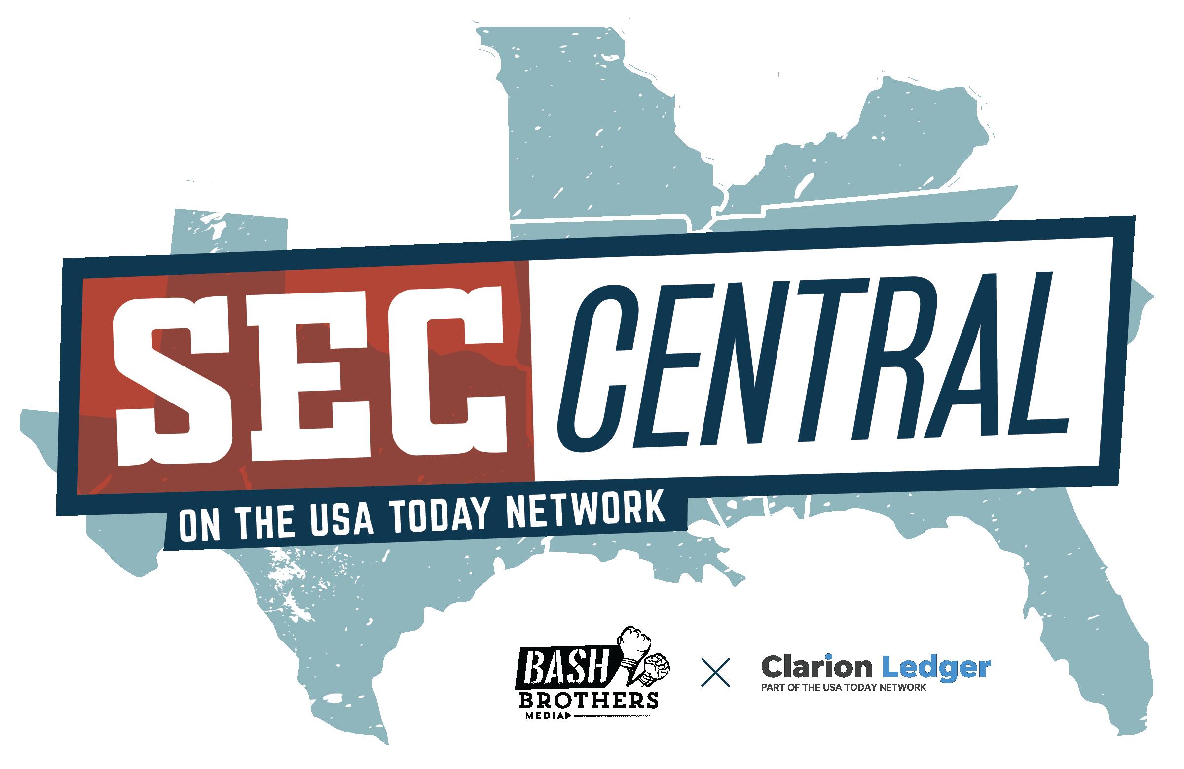 SEC Central 7-01